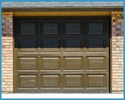 United Garage Door Fanwood, NJ 908-441-8257